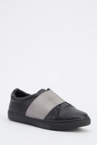 Pantofi sport 618801-224093 Negru