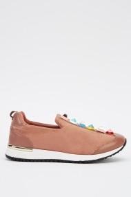 Pantofi sport 624853-237258 Multicolor