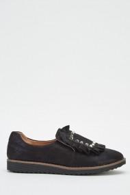 Pantofi 625170-237923 Negru