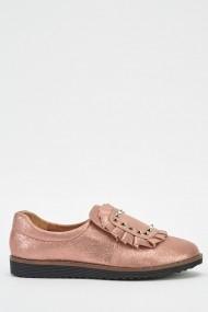 Pantofi 625170-237926 Roz