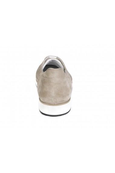 Pantofi Giorgio di Mare GI2767807 bej