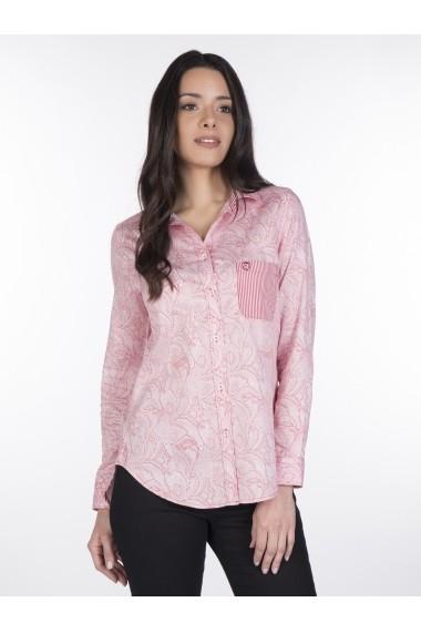 Camasa Giorgio di Mare GI3314518 roz