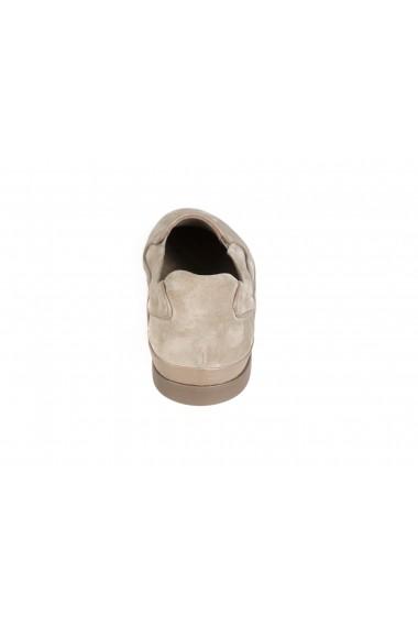 Pantofi Giorgio di Mare GI3980710 bej