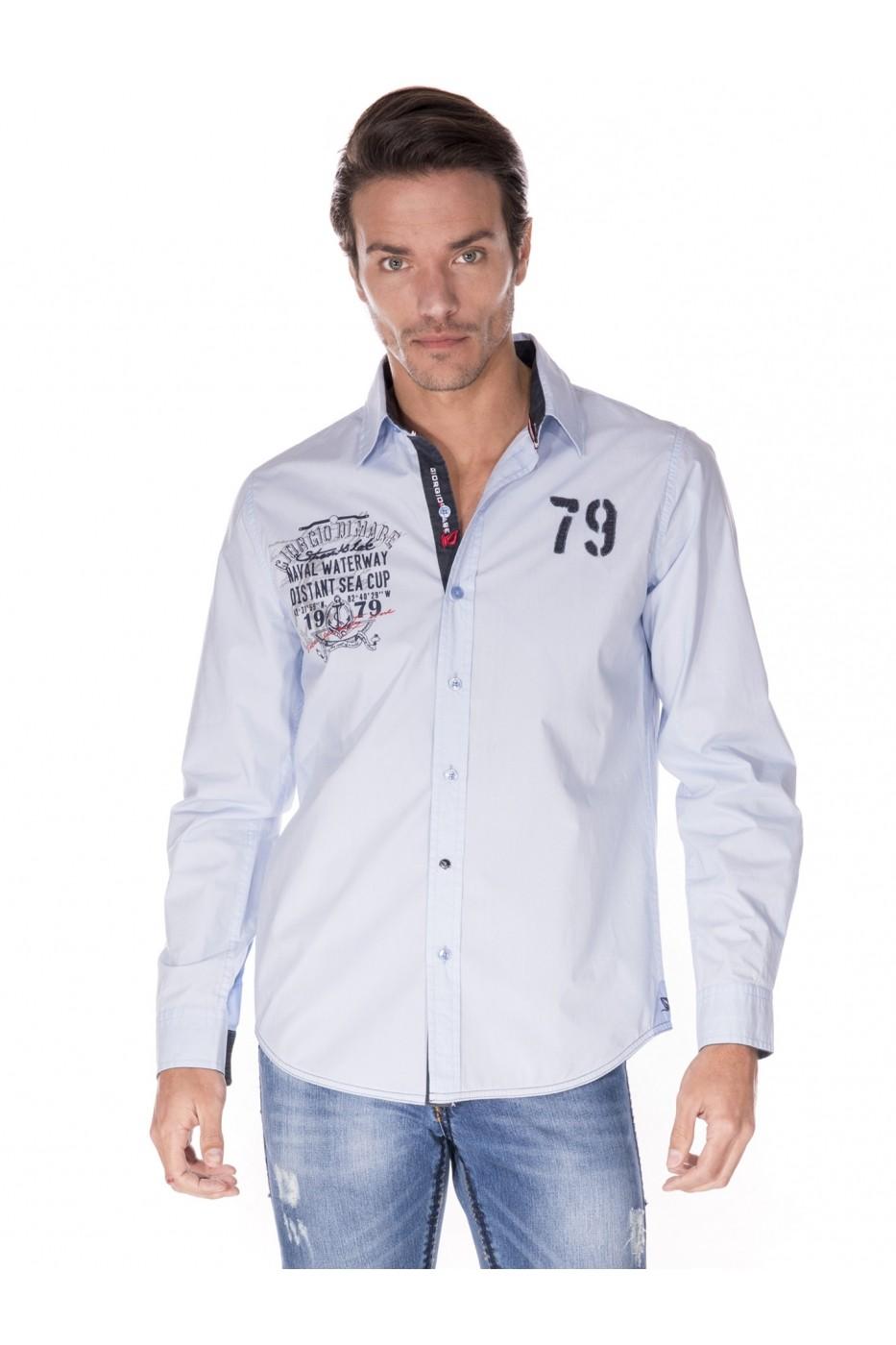 9be348d5f2 Giorgio Di Mare Ing GI4374036 - FashionUP!