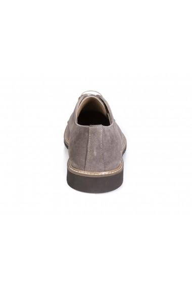Pantofi Giorgio di Mare GI4508441 bej