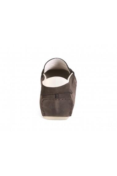 Pantofi Giorgio di Mare GI6373478 bej