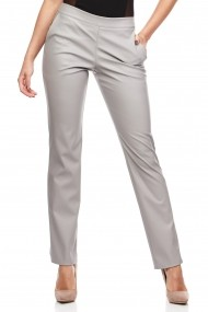 Pantaloni Made of Emotion GLB-M144 grey Gri