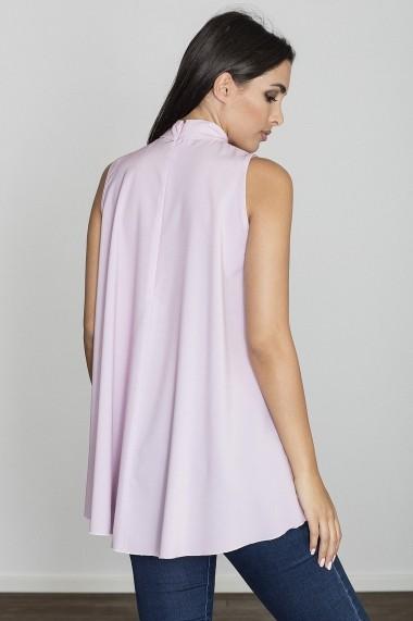 Bluza Figl GLB-M547-Pink Roz - els
