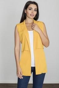 Vesta Figl GLB-M560-Yellow Galben - els