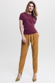 Панталони Peperuna GLB-PE168_CAMEL