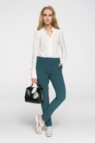 Панталони Stylove GLB-S054-green Зелен