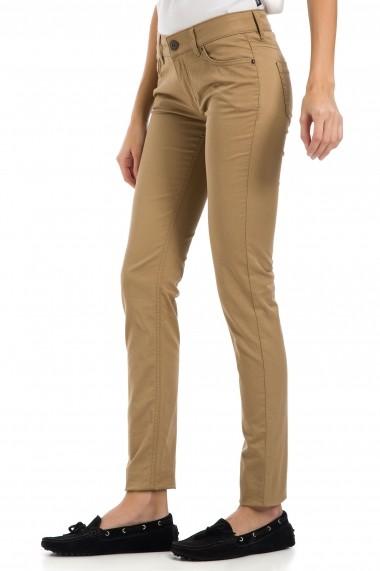 Pantaloni Galvanni GLVSW16840051 Bej
