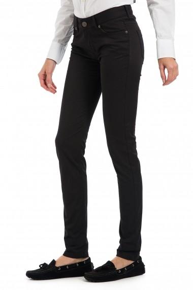 Pantaloni Galvanni GLVSW16840051 Negru