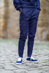 Pantalon tip trening, Talia.p