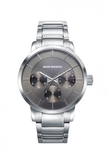 Ceas Mark Maddox cod HM7014-57 gri