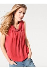 Bluza heine CASUAL 003278 rosie