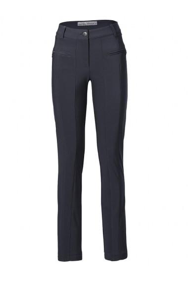 Pantaloni  heine TIMELESS 003313 albastru