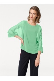 Bluza heine STYLE 003797 verde