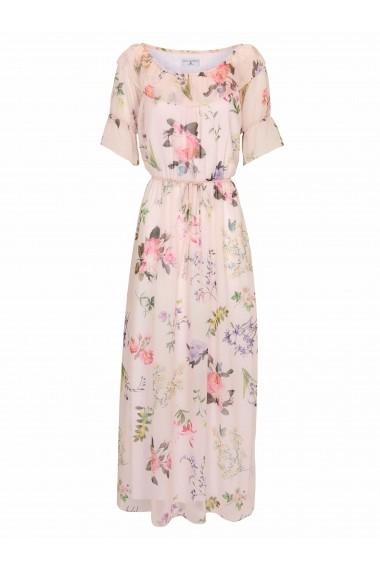 Rochie de zi mignona heine STYLE 004896 multicolor