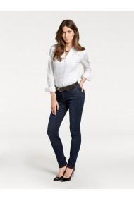 Jeans heine TIMELESS 005104 albastru