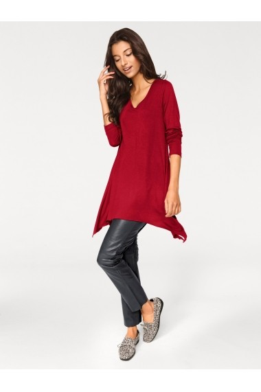 Bluza heine TIMELESS 005765 rosie