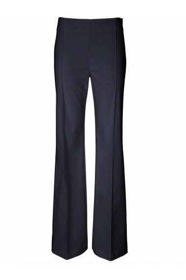 Pantaloni mignona heine TIMELESS 006479 Albastru