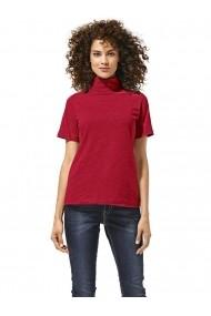 Bluza heine CASUAL 008761 rosie
