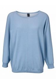 Pulover heine CASUAL 008973 albastru