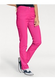 Jeansi mignona heine TIMELESS 009651 roz