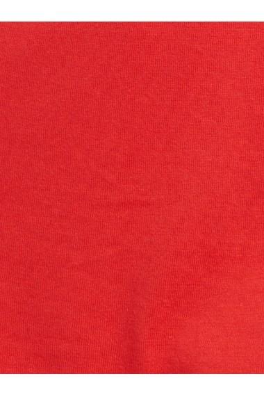Rochie heine CASUAL 009832 rosie