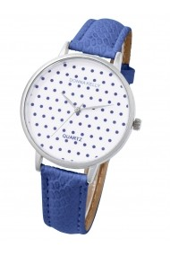 Ръчен часовник.
