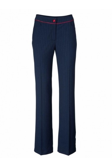 Pantaloni heine TIMELESS 011473 Bleumarin