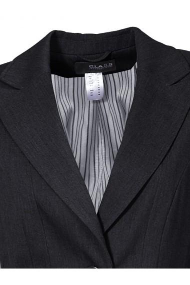 Costum heine TIMELESS 013118 negru
