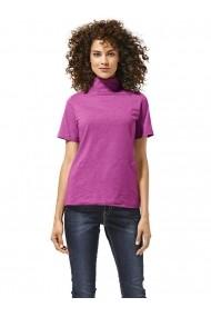 Bluza heine CASUAL 015452 roz