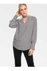 Bluza heine STYLE 016241 neagra