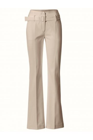 Pantaloni mignona heine TIMELESS 019816 Bej