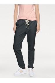 Pantaloni sport mignona heine STYLE 022113 negru