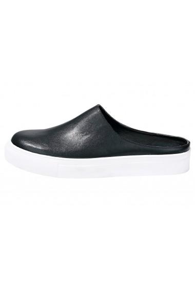 Saboti Heine 022569 negru