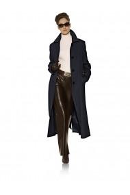 Palton heine TIMELESS 022706 albastru