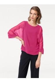Bluza heine STYLE 023050 roz