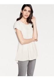 Bluza heine STYLE 024159 ecru