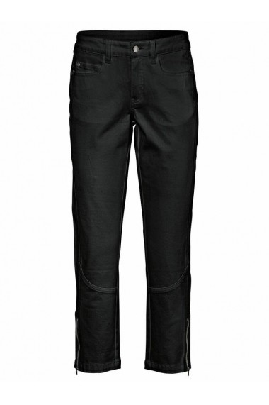 Pantaloni heine CASUAL 027224 Negru