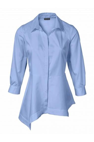 Bluza heine TIMELESS 027938 albastru - els
