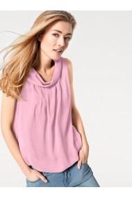 Bluza heine CASUAL 031992 roz