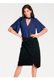 Bluza heine TIMELESS 033386 albastra