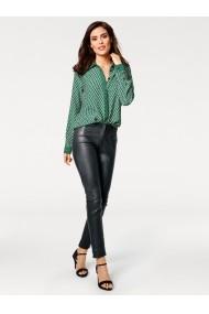 Bluza heine TIMELESS 035502 verde