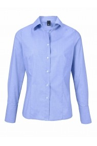 Camasa heine CASUAL 041703 albastra - els