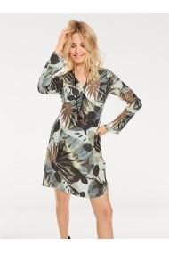 Hétköznapi ruha heine CASUAL 042610_els