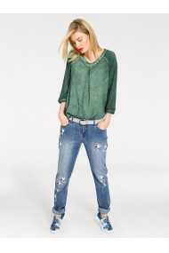 Jeans heine CASUAL 042897 albastru - els