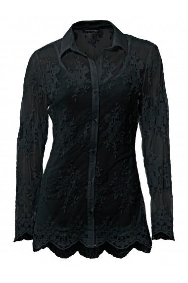 Set bluza si top heine TIMELESS 042993 neagra